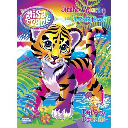 walmart coloring books lf jumbo color book walmart