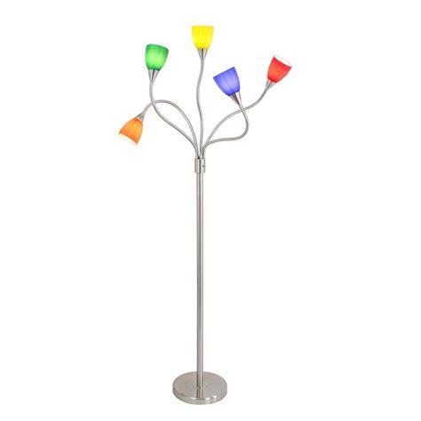 avian spectrum light bulbs are you a spectrum light bulb avian