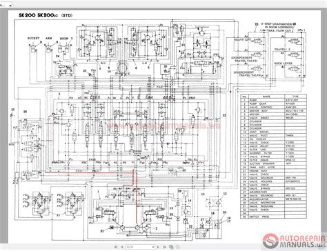 gl1200 wiring diagram 21 wiring diagram images wiring