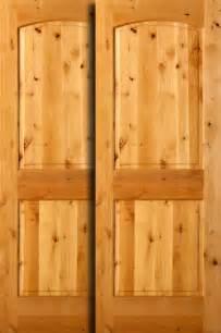 Wood Bypass Closet Doors Bypass Doors Sliding Door Pocket Doors