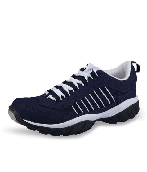 spinn sports shoes spinn blue and white sport shoes price in india buy spinn