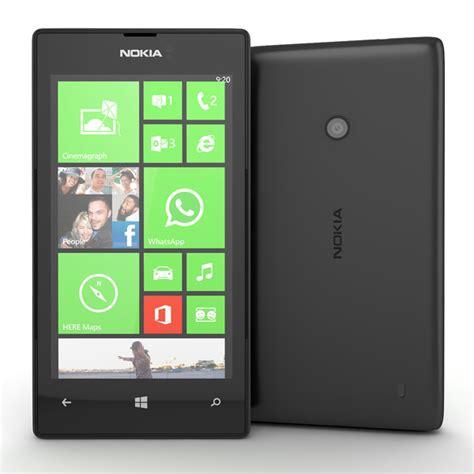 Hp Nokia Lumia N 520 nokia lumia 520 gadgetplatform