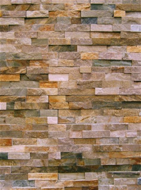 wandgestaltung mit naturstein naturstein verblender tipps zu gestaltungsm 246 glichkeiten