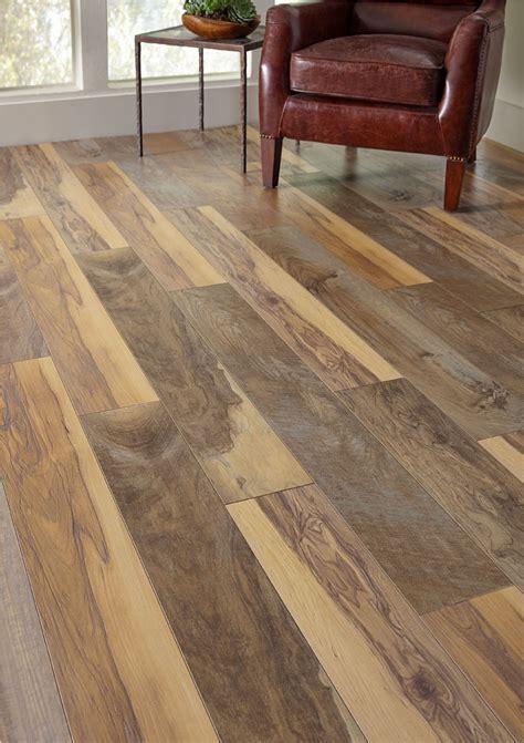 walnut collection antique almond palmetto road flooring
