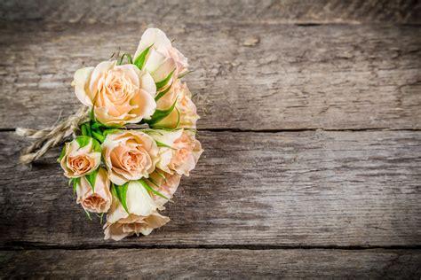 5 Rustic Wedding Trends