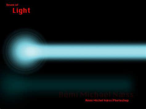 Beam Of Light by Beam Of Light By Lariasta On Deviantart