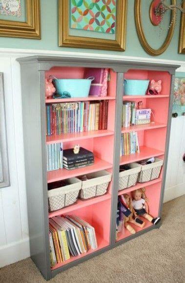 jmu book a study room 25 best ideas about paint bookshelf on bookshelf painting bookshelf and