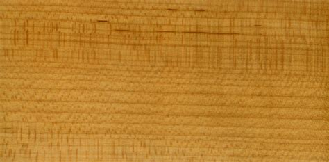 hard maple quarter sawn hardwood usa