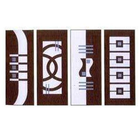 3d sunmica design door design in sunmica door bevrani