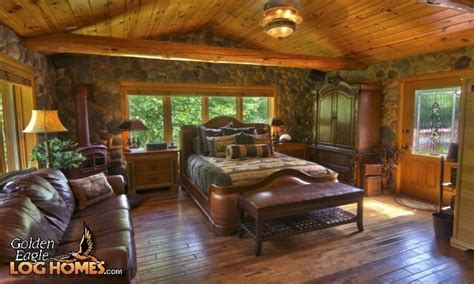 vrbo gatlinburg 5 bedroom 5 bedroom gatlinburg cabin rental with home vrbo new 2