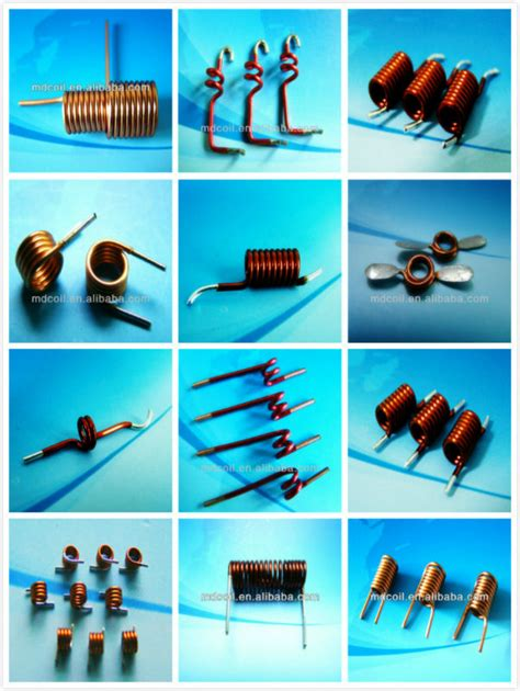 one henry inductor magnetic inductors 1 henry inductor buy 1 henry inductor power line choke inductors 1 3uh