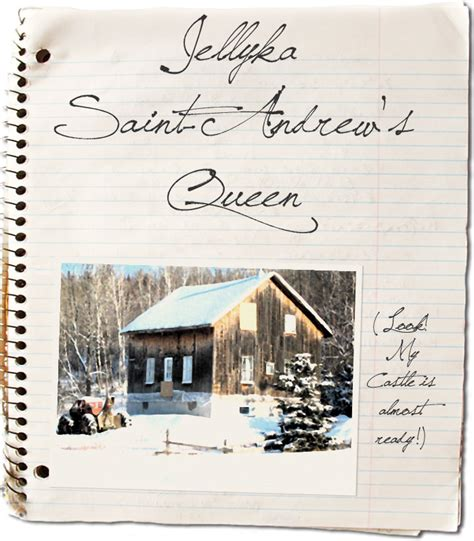 dafont queen jellyka saint andrew s queen font dafont com