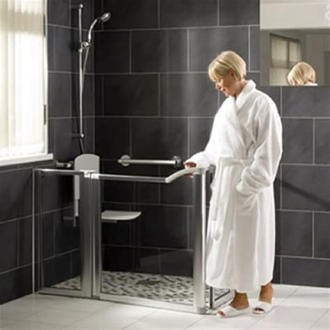 bathroom medical aids mobility aids for the elderly mark medical supplies