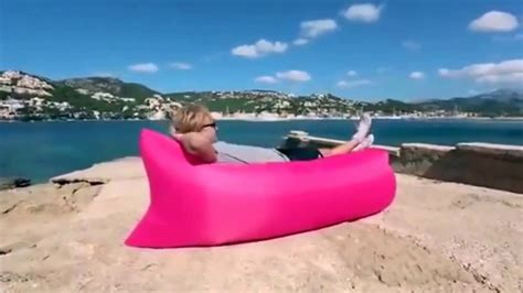 chamber air bed without the need of a