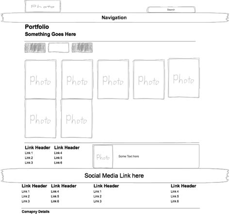 bootstrap layout step by step jquery tutorial with twitter bootstrap fluid layout