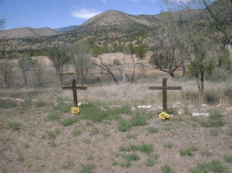 where is lincoln new mexico lincoln county by gloria b mayfield cemeteries of new