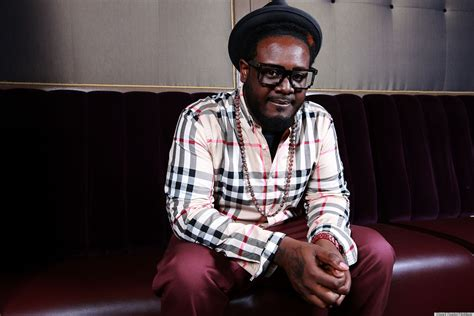 t pain and wife t pain chastises homophobia in hip hop huffpost