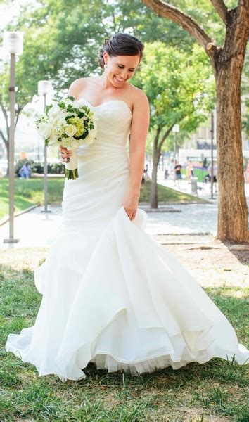 Wedding Dresses Baltimore by Wedding Dresses In Baltimore Discount Wedding Dresses
