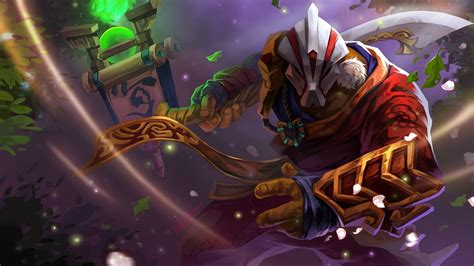 dota 2 juggernaut wallpaper android dota 2 fanart wallpapers hd juggernaut arcana 1920x1200