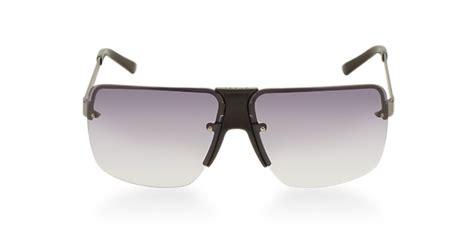 Kacamata Fashion Sunglass Wanita Guci 18607 gucci sunglasses aviator www panaust au