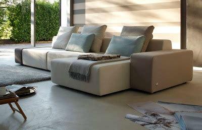 vendere divano usato divani usati come vendere design e qualit 224 a mercatopoli