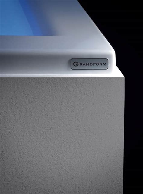 vasche idromassaggio design vasca bagno idromassaggio nature sound skin design