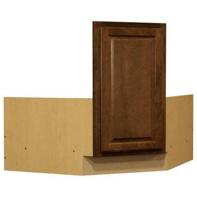 corner kitchen sink cabinet home depot woodworking