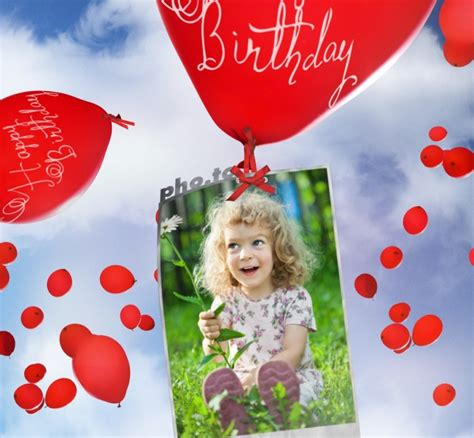 printable birthday cards upload photo birthday card upload photo card design ideas