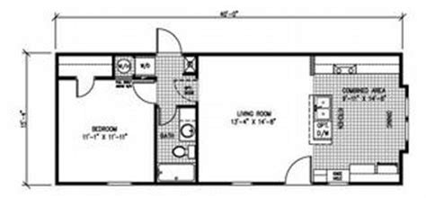 1 bedroom mobile homes floor plans pictures for legacy mobile homes dealer in tyler texas in