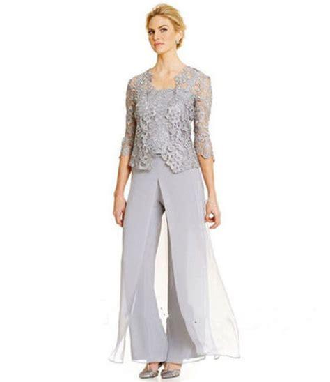 Buy Bridal Dresses by Popular Bridal Dresses Buy Cheap Bridal