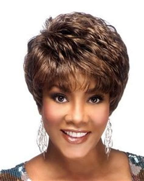 short hair experts in fredericksburg va micki by envy wigs com the wig experts i like the