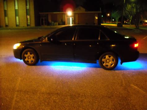 are underglow lights illegal in texas is it illegal to have neon lights under your ca q a avvo