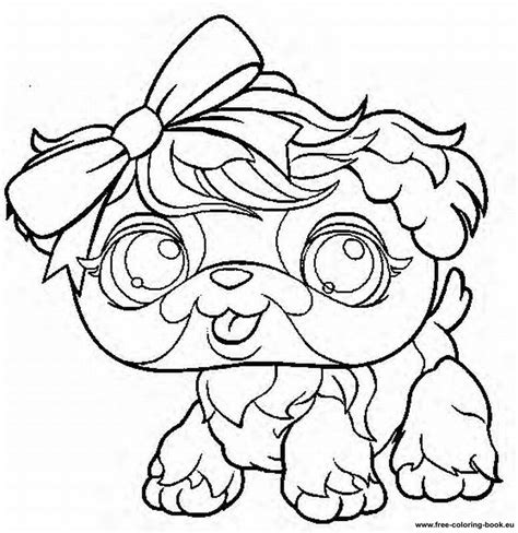 cute jaguar coloring pages cute jaguar coloring az coloring pages