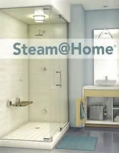 small steam shower steam shower systems mr steam steam shower kit