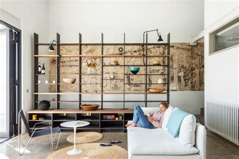 idee libreria librerie divisorie 15 idee per usarle bene livingcorriere