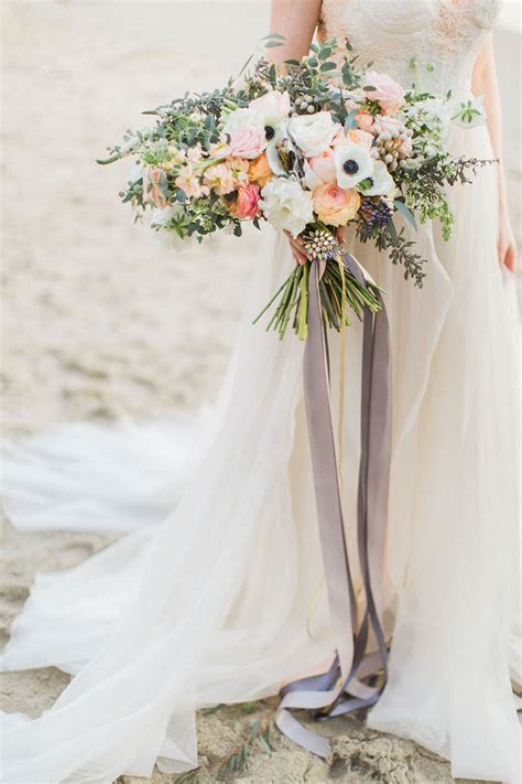 Styled Shoot  Ee  Beach Ee    Ee  Wedding Ee   Inspi Ion Exquisite Weddings