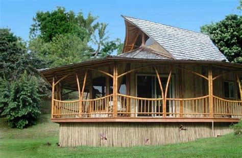 bamboo house design pictures bamboo house design pictures house design ideas