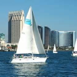 seaforth boat rentals mission bay seaforth boat rentals boating san diego ca reviews