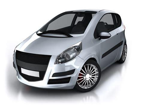 refinance auto loan rates     lendingtree