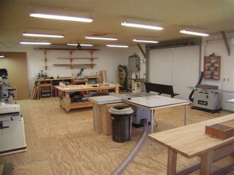 typography workshop best 25 woodworking shop layout ideas on shop