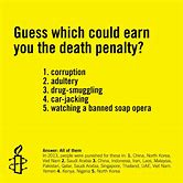 capital-punishment-statistics