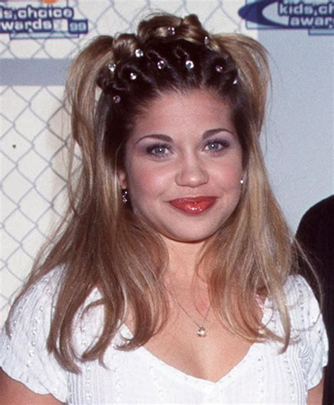 hairstyles from the 90s for women 90s hairstyles for women