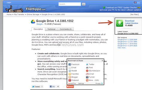 downloadgoogle drive drive s version offline installer techdows