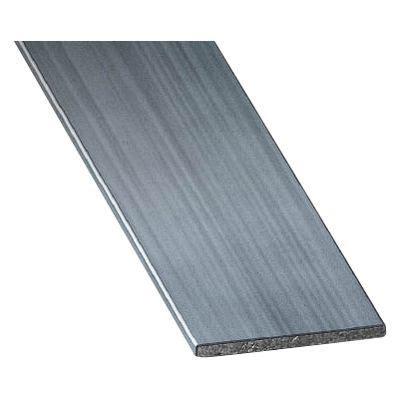 Plat Alumunium 1mm 4 X 8 plat acier 233 tir 233 verni 10 x 2 mm 1 m castorama