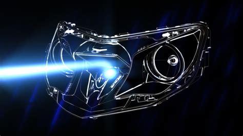 Coole Motorrad Scheinwerfer by Foto Bmw K 1600 Gt Bmw K 1600 Gtl Adaptives Kurvenlicht