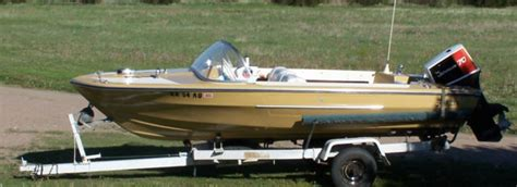 glastron boats home 1964 glastron boat glastron 1964 for sale
