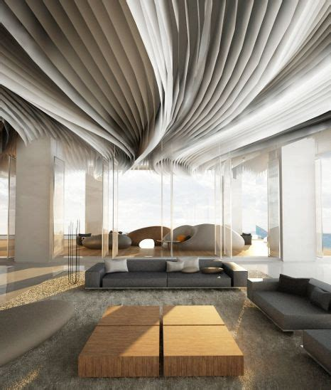 Architectural Ceilings by 1000 Ideas About Ceiling Treatments On