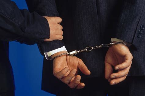 Can You Be Bonded If You A Criminal Record Criminal Kuteyi Mokolo Attorneys At Pllc