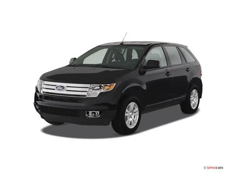 how to fix cars 2008 ford edge free book repair manuals 2008 ford edge prices reviews and pictures u s news world report