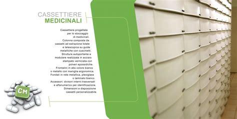 icas cassettiere cassettiere farmacia cm francia progetti